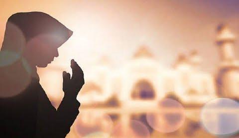Doa Pagi Hari Islam untuk Memohon Tambahan Ilmu dan Rezeki