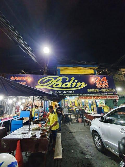 5 Rekomendasi Kuliner di Surabaya yang Buka Malam Hari hingga 24 Jam (12)