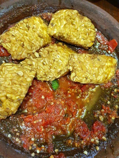 5 Rekomendasi Kuliner di Surabaya yang Buka Malam Hari hingga 24 Jam (13)