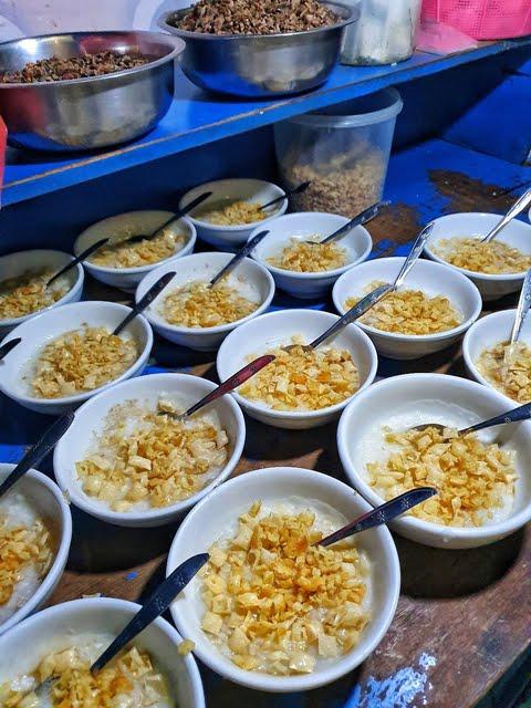 5 Rekomendasi Kuliner di Surabaya yang Buka Malam Hari hingga 24 Jam (6)