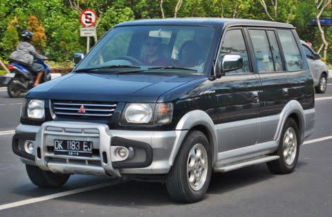 7 Mobil Bekas Berkualitas yang Layak Dibeli Jika Budget Kamu Sekitar Rp50 Juta (5)
