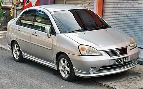 7 Mobil Bekas Berkualitas yang Layak Dibeli Jika Budget Kamu Sekitar Rp50 Juta (6)