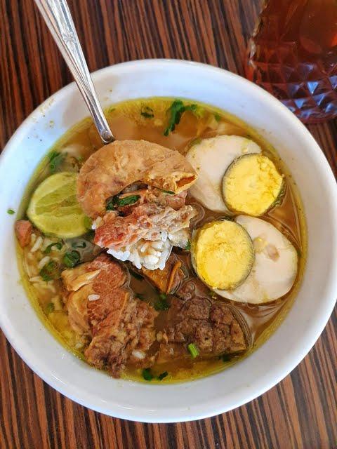 5 Rekomendasi Kuliner di Surabaya yang Buka Malam Hari hingga 24 Jam (10)