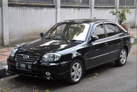 7 Mobil Bekas Berkualitas yang Layak Dibeli Jika Budget Kamu Sekitar Rp50 Juta (7)