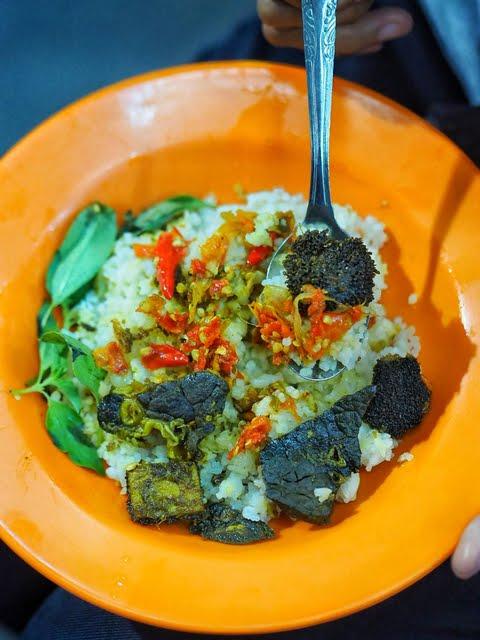 5 Rekomendasi Kuliner di Surabaya yang Buka Malam Hari hingga 24 Jam (8)